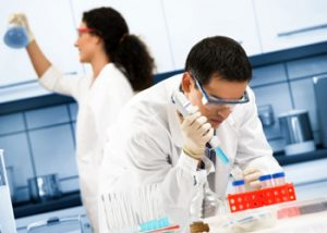 scientists_lab