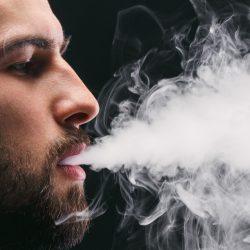 Smoking/Nicotine Detection Tests